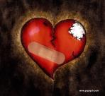 broken-heart-broken-hearts-6853604