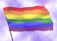 gay-pride-flag041311